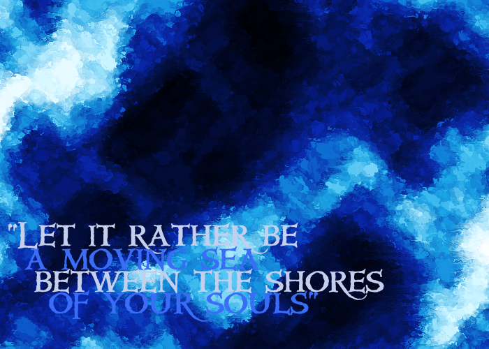 ¸.•*´ ´´*•Ireneus Challenge