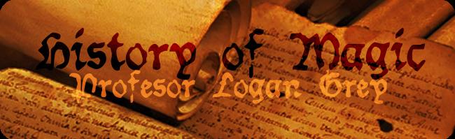 ¸.•*´ ´´*•Ireneus HistoryOfMagicBanner1-1