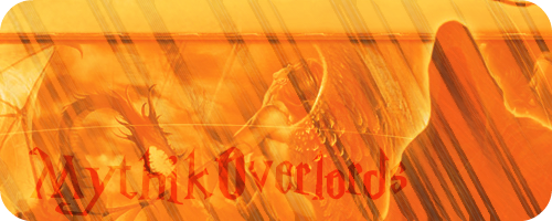 ¸.•*´ ´´*•Ireneus MythikOverlordsBanner-1
