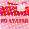 ¸.•*´ ´´*•Ireneus NoAvatarRed