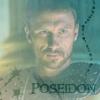 ¸.•*´ ´´*•Ireneus PoseidonIcon