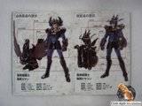 [Comentários] Cisne e Dragão Negro. - Página 5 Th_cm_black_cygnus_dragon_j