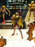 photo evento_tamashii_nation_2014_c.jpg