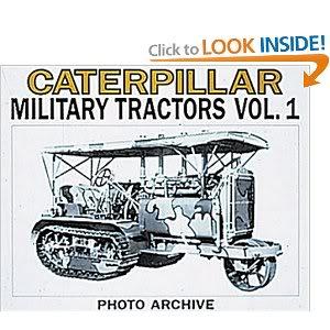 military protractor 51WD3Uk0f-L_BO2204203200_PIsitb-sticker-arrow-clickTopRight35-76_AA300_SH20_OU01_