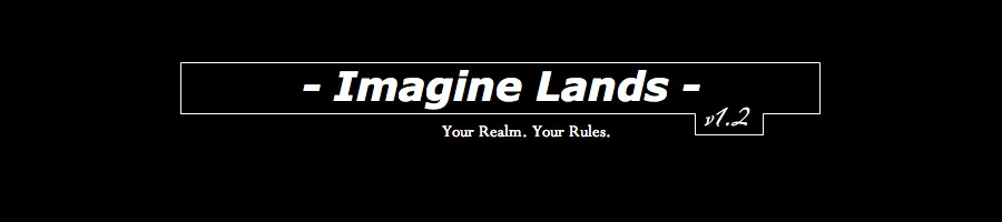 Imagine Lands