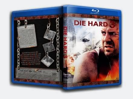 [MF + Sub Việt]Đương Đầu Với Thử Thách 3 - Die Hard 3 (1.4Gb) DieHard3