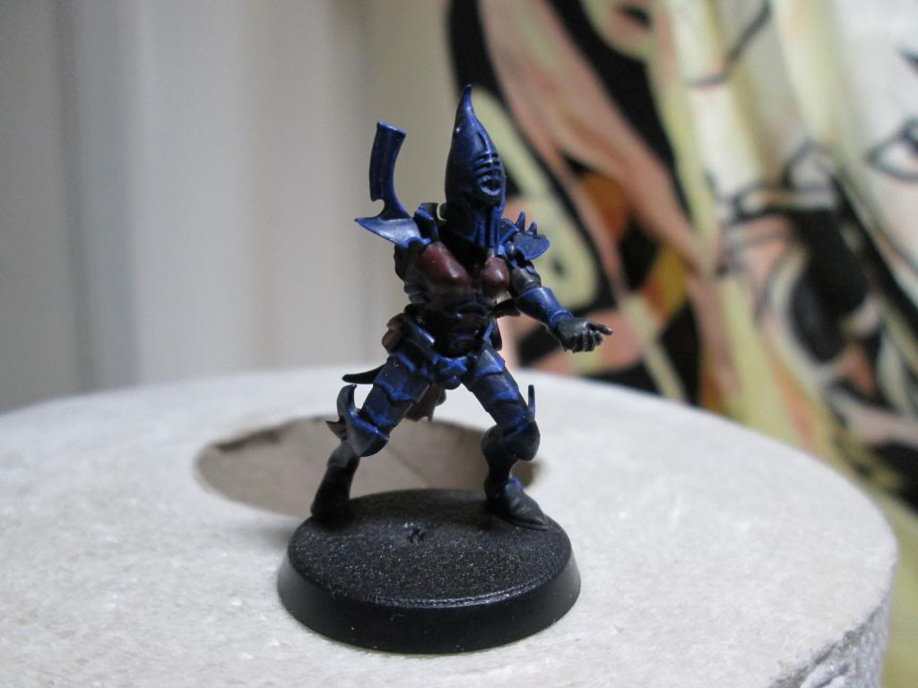 The Kabal of the Burning Misery Warriors1002_zpsbe23c7d1