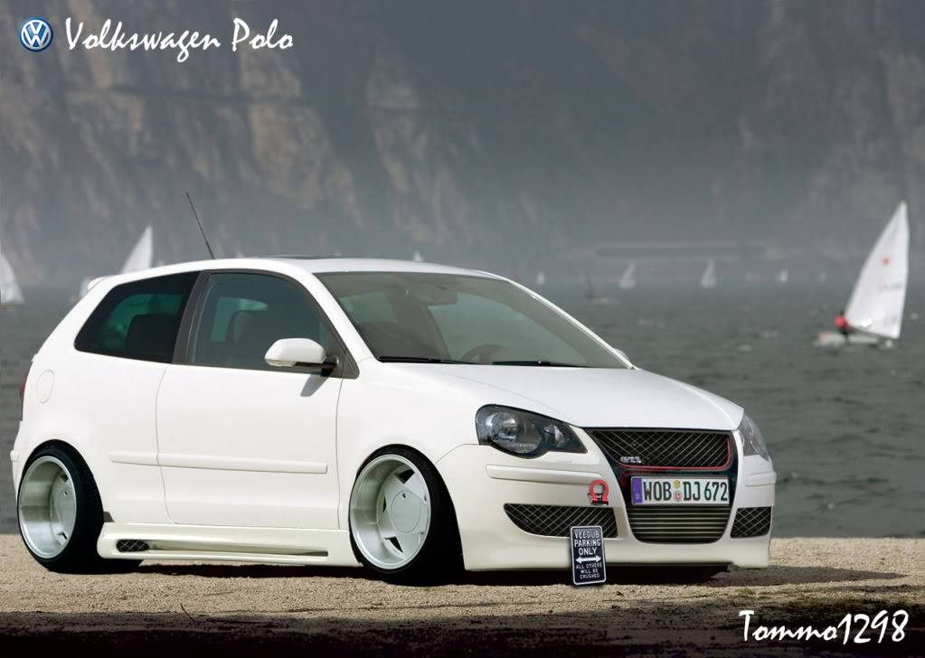 Euro cars VW_Polo_Euro_Style_by_tommo1298