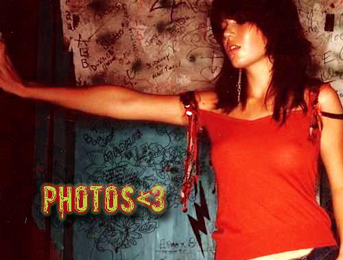 ~*Gallery Photos ♥ Mands Cell• Photosmands