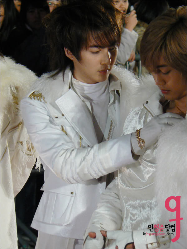 {PAIRING} - ♥ Double HJ ♥ - Page 2 Sevenv20061215123858