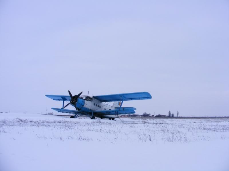 Antonov An-2 - Pagina 14 DSCF0002