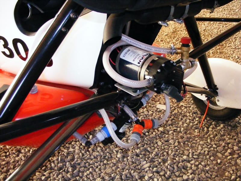 Motodelta DSCF8755