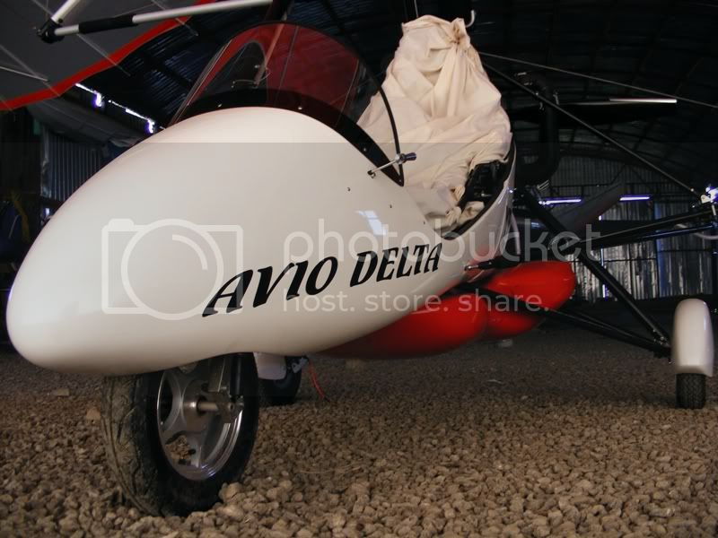 Motodelta DSCF8758