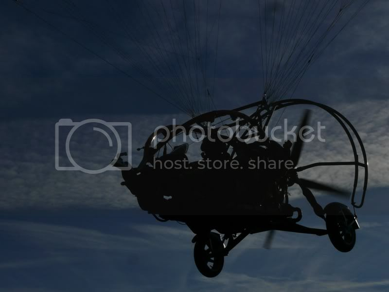 Un altfel de Motopara P1450362
