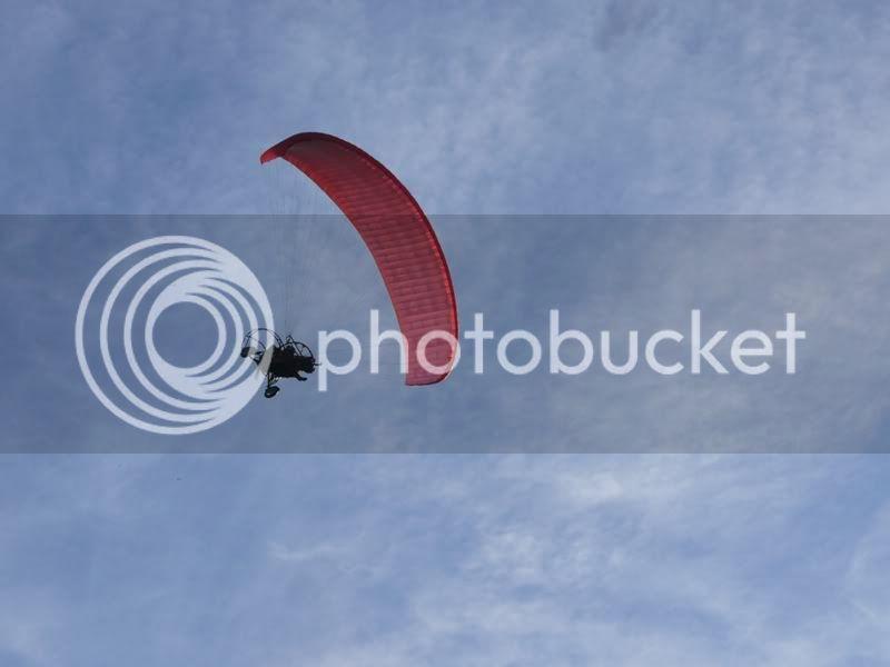 Un altfel de Motopara P1450364