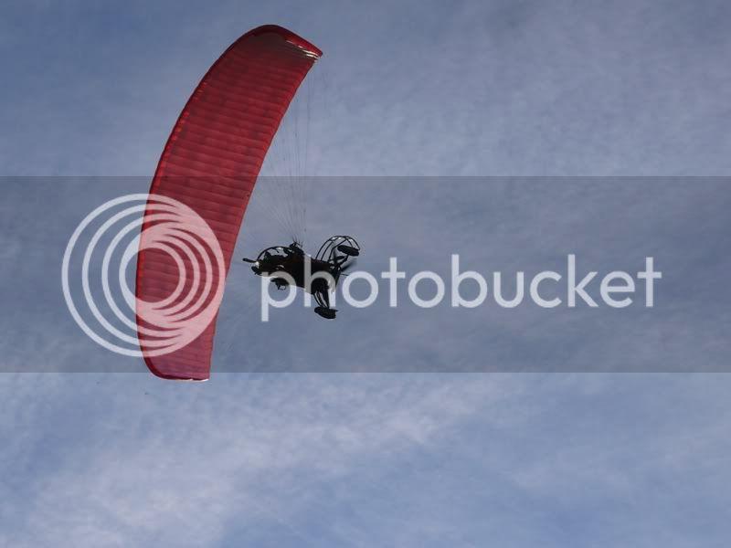 Un altfel de Motopara P1450365