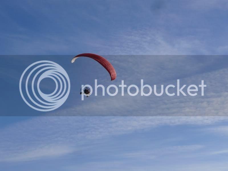 Un altfel de Motopara P1450366