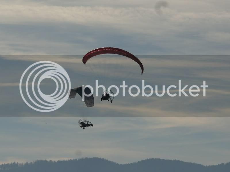 Un altfel de Motopara P1450371