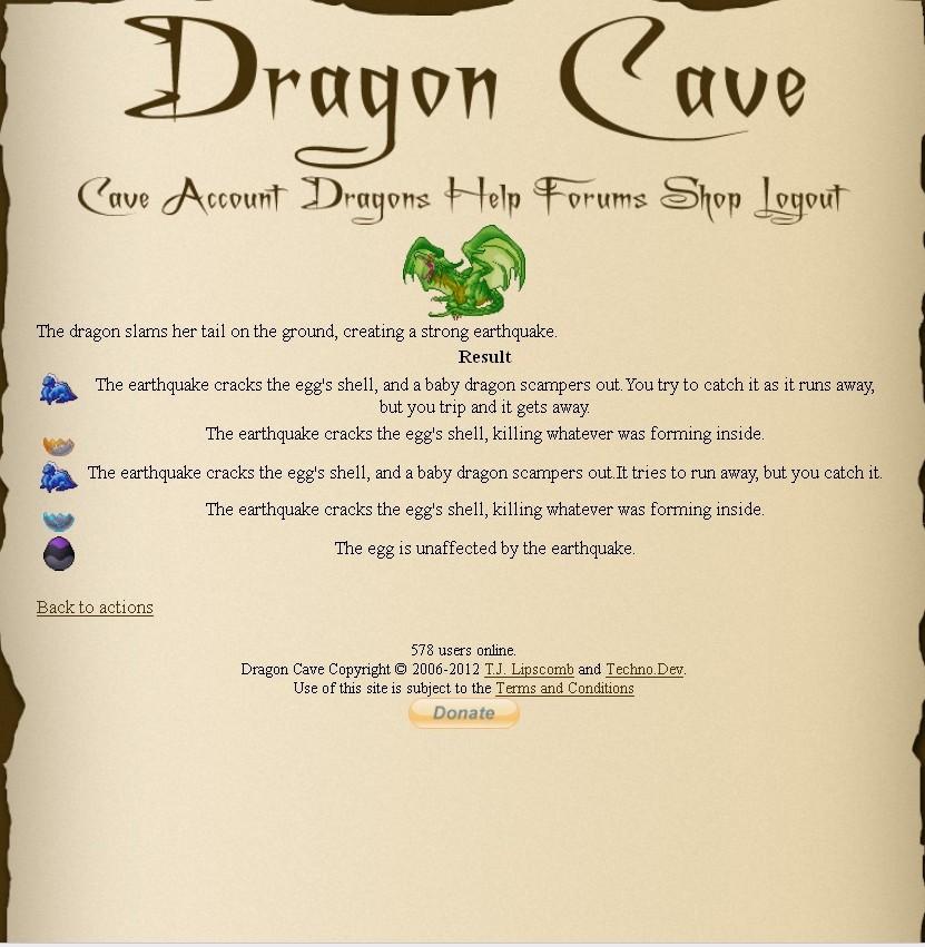 【养龙教程】【Dragcave】DC养龙完全攻略 5730970756DB79CD7ED3679C_zpsbbf6d36d