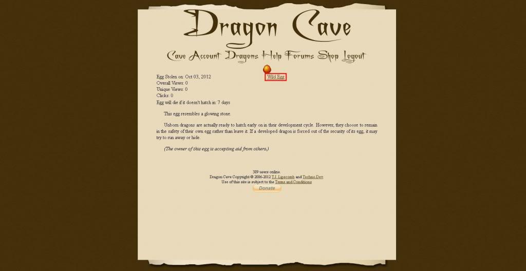 【养龙教程】【Dragcave】DC养龙完全攻略 622A56FE2_zps949e5be9
