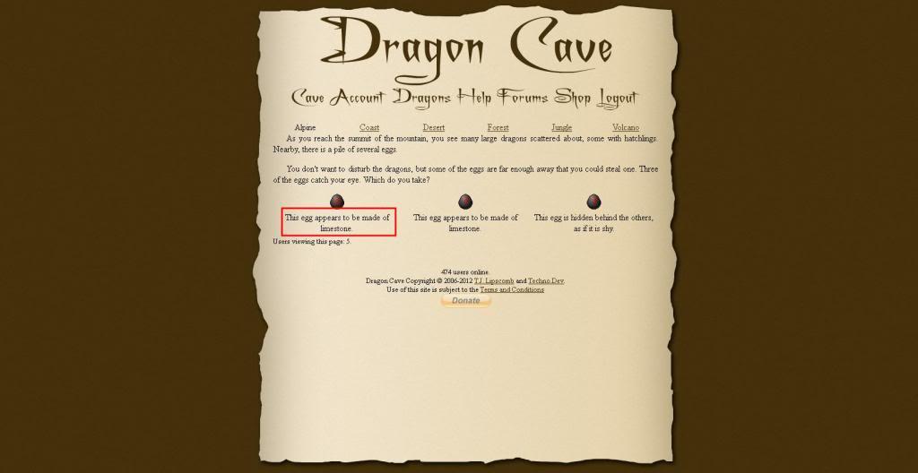 【养龙教程】【Dragcave】DC养龙完全攻略 629386CB2_zpsb6eb58b4