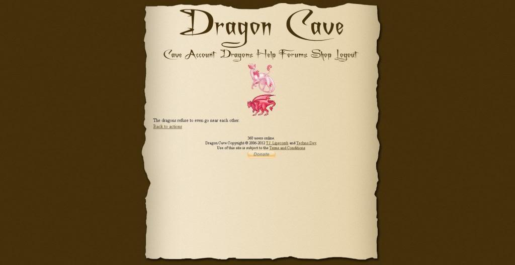 【养龙教程】【Dragcave】DC养龙完全攻略 6B7B4F1A_zpsc873f1db