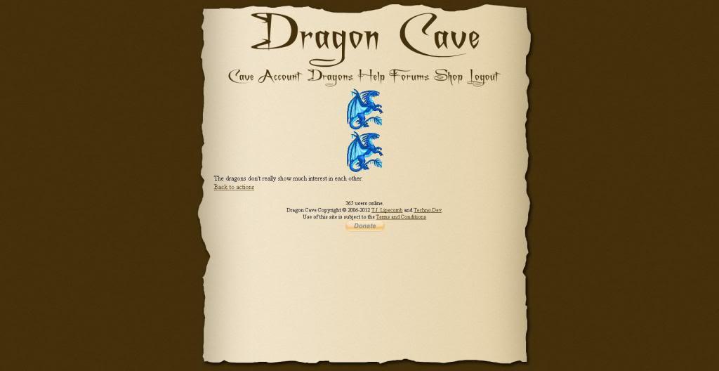【养龙教程】【Dragcave】DC养龙完全攻略 6CA151748DA3_zpsd9a30046
