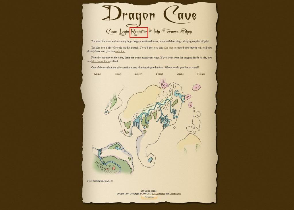 【养龙教程】【Dragcave】DC养龙完全攻略 6CE8518C1_zps70796681