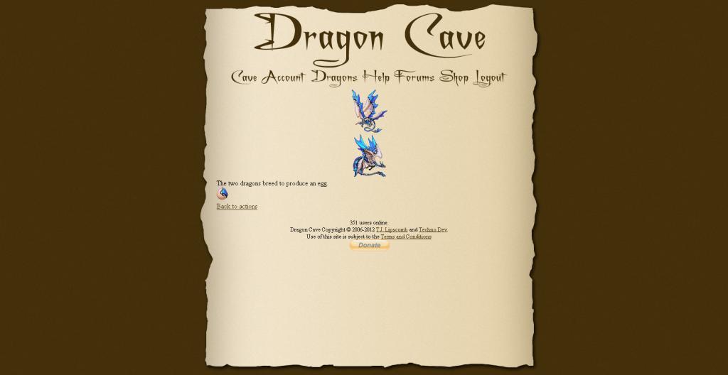 【养龙教程】【Dragcave】DC养龙完全攻略 751F86CB_zpsa994e28d