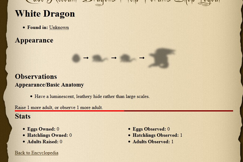 【养龙教程】【Dragcave】DC养龙完全攻略 767D9F99_zps914a8015