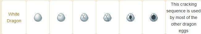 【养龙教程】【Dragcave】DC养龙完全攻略 86CB768496366BB5_zpsae325297