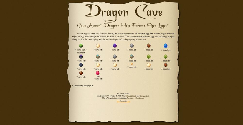 【养龙教程】【Dragcave】DC养龙完全攻略 AP_zpsb0bacf0e