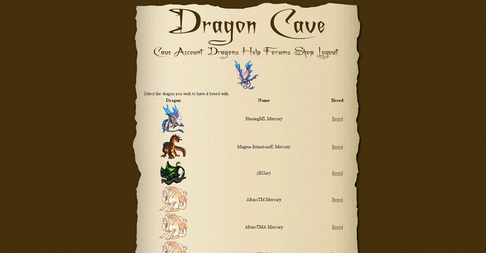 【养龙教程】【Dragcave】DC养龙完全攻略 Breed754C9762_zpsefdc581b