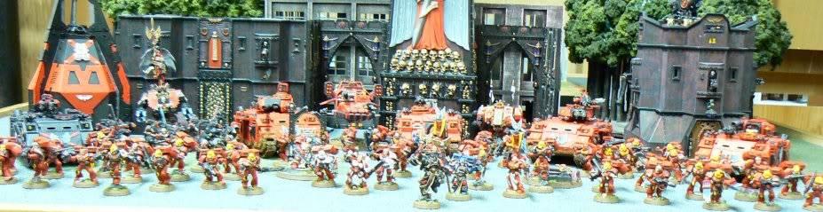 The 9th Legion Army3
