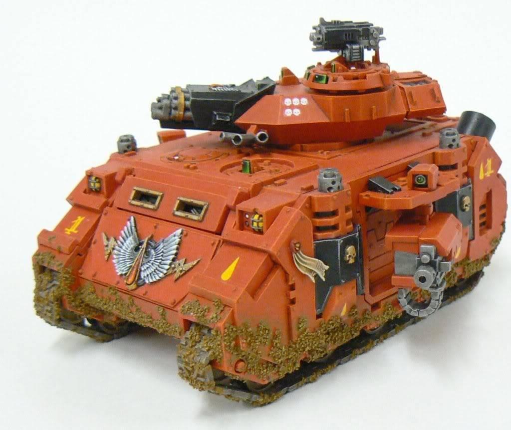 The 9th Legion BPredOffFrontElavated1