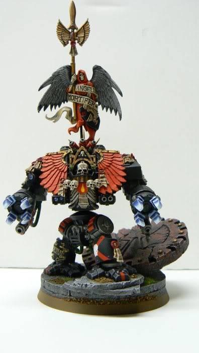 The 9th Legion DCDread2Furian