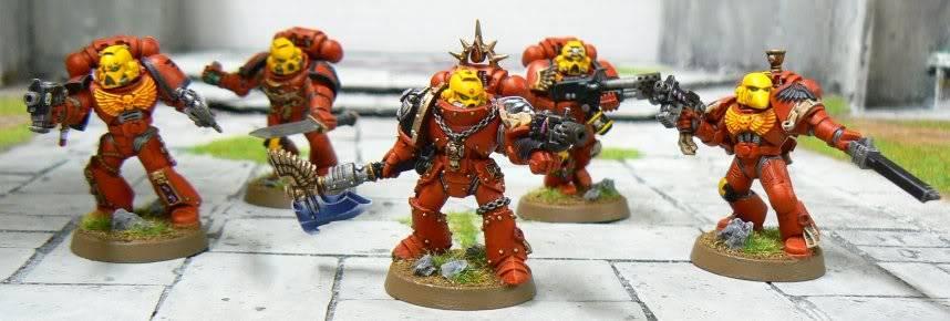 The 9th Legion FalkenSq1