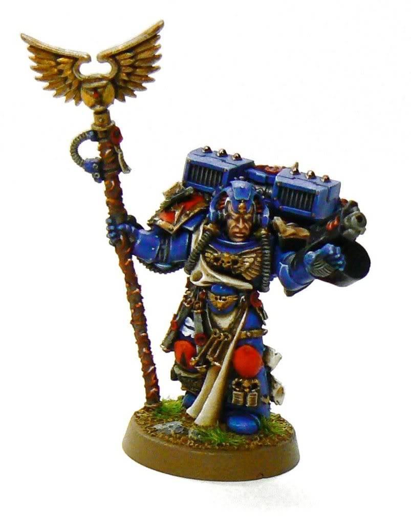 The 9th Legion LibKoris1
