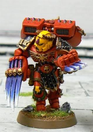 The 9th Legion Osiris1
