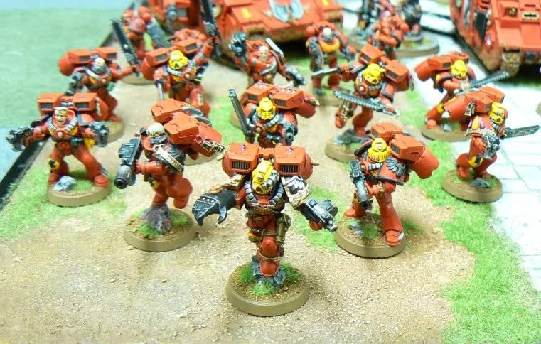 The 9th Legion Rochester3