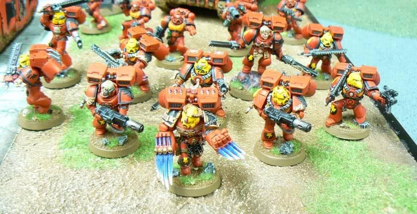 The 9th Legion Rochester5