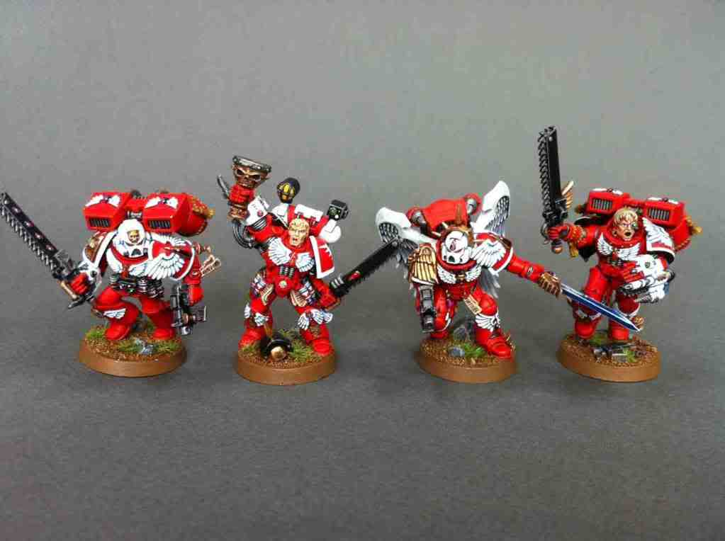 The 9th Legion SangPriesthood1