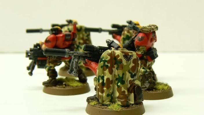 The 9th Legion SniSq2ndYarren2