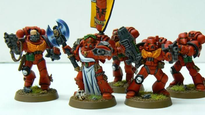 The 9th Legion Tac1stJakal1