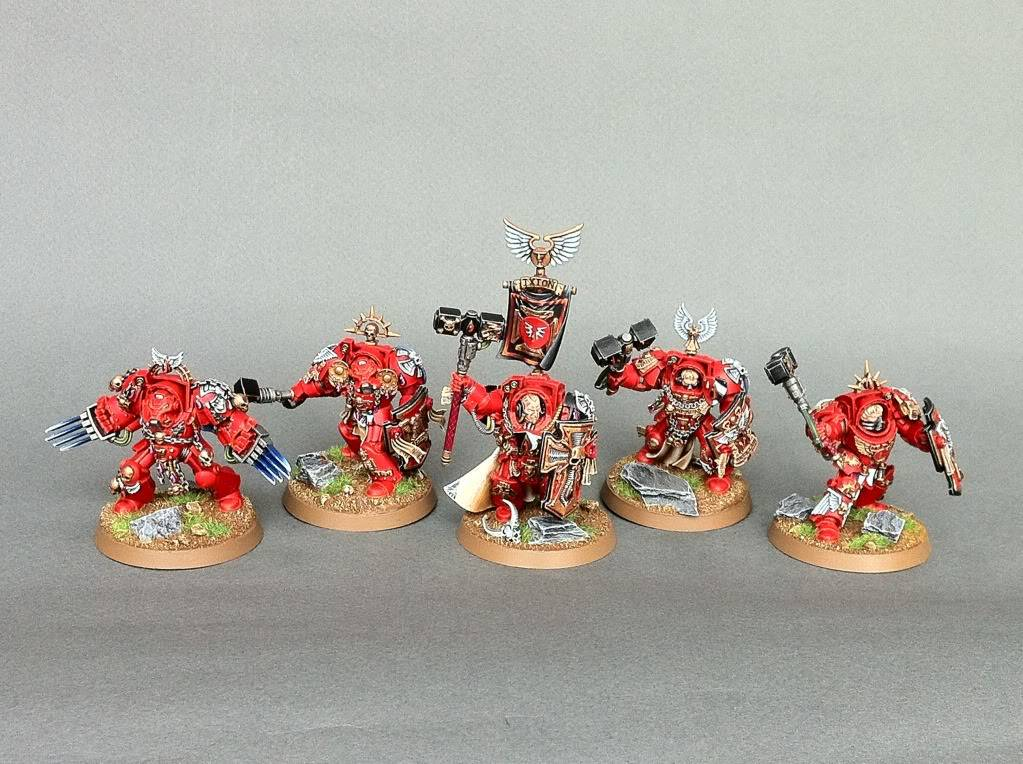 The 9th Legion TermGroup2b