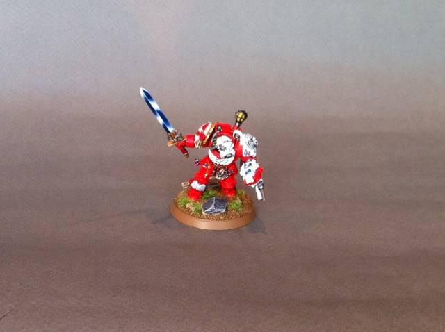 The 9th Legion TermSP1