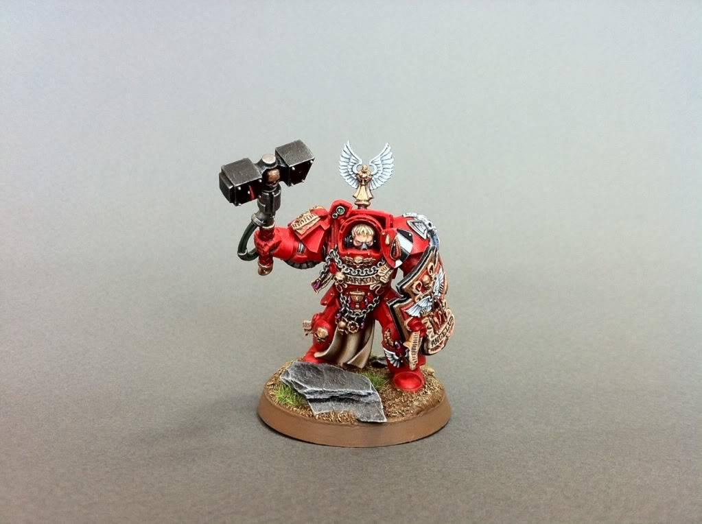 The 9th Legion TermTH1a