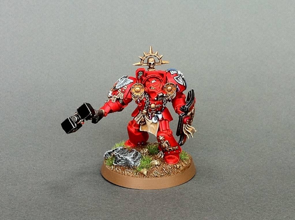 The 9th Legion TermTH2a
