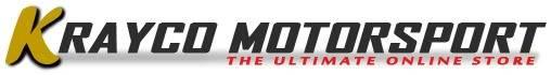 Contact of Krayco Motorsport CompanyProfile