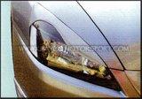 Honda Accord 2004-2007 Th_HondaAccord04-07eyelid